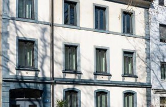 Photo 1 - Apartments Spalenring 10