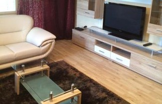Photo 1 - 3 Rooms Premium Apartment Haag SG
