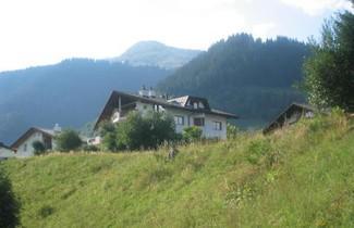 Photo 1 - Casa Spel Mir