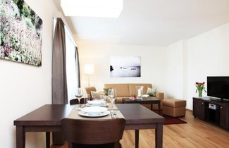 Photo 1 - City Stay Furnished Apartments - Kieselgasse