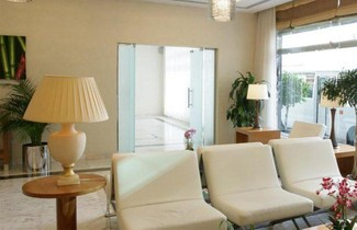 Photo 1 - Auris Deira Apartments