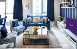 Photo 1 - Dream Inn Apartments - Boulevard Central
