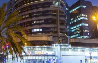 Photo 1 - Pearl Executive Hotel Apartments