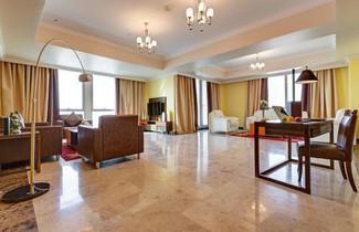 Foto 1 - Abidos Hotel Apartment Dubai Land