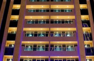 Foto 1 - Al Raya Hotel Apartments