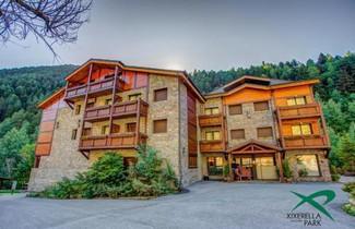 Photo 1 - Apartamentos Xixerella Park Resort
