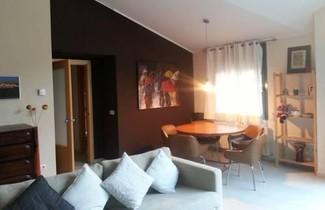 Apartaments Fragata 1