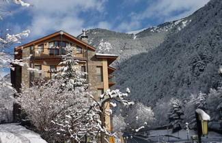 Photo 1 - Apartaments La Neu
