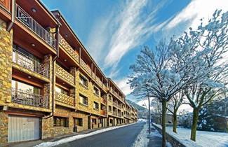 Photo 1 - Apartaments Giberga