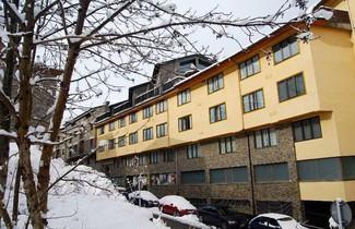 Photo 1 - Apartaments Del Meligar