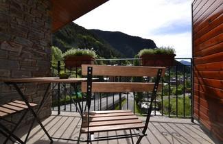 Photo 1 - Apartaments Sant Moritz