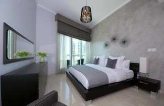 Photo 1 - Signature Holiday Homes - The Residences