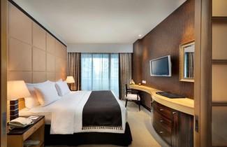 Foto 1 - Savoy Suites Hotel Apartment