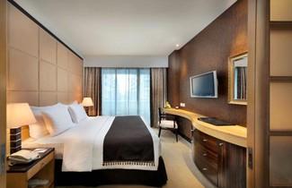 Photo 1 - Savoy Suites Hotel Apartment