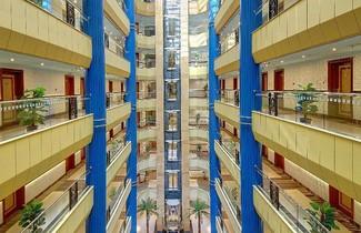 Photo 1 - Al Manar Grand Hotel Apartment