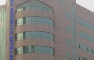 Photo 1 - Al Zahabiya Hotel Apartments