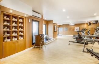 Foto 1 - Golden Sands 3 Hotel Apartments