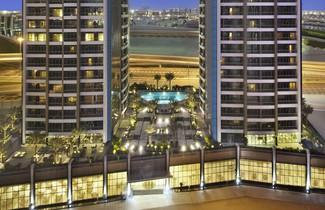 Foto 1 - Atana Hotel