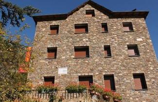 Photo 1 - Apartamentos Vilaró