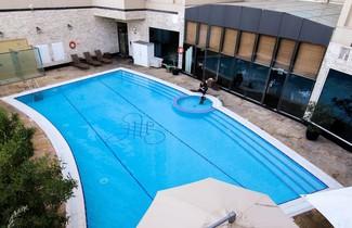Photo 1 - Flora Park Deluxe Hotel Apartments