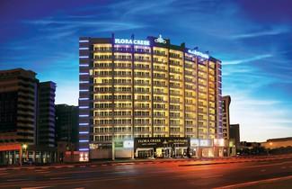 Photo 1 - Flora Creek Deluxe Hotel Apartments