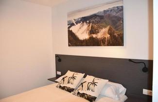 Photo 1 - Apartamentos Segle XX