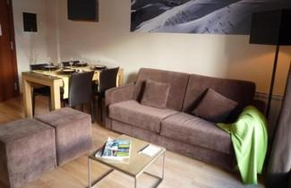 Photo 1 - Apartamentos Superior El Tarter