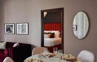 Photo 1 - Dream Inn Apartments - 29 Boulevard