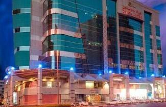 Foto 1 - Deira Suites Deluxe Hotel Suites
