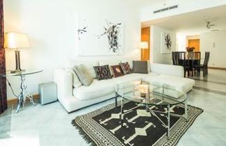 Photo 1 - Frank Porter - Marina Terrace