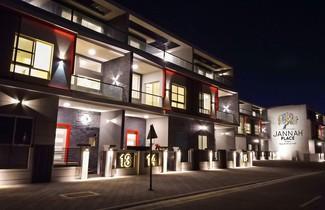 Foto 1 - Kay Homes Villas Ras Al Khaimah
