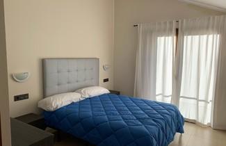 Photo 1 - Apartamentos Llorts Ordino 3000