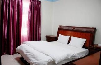 Foto 1 - Paradise Inn Hotel (Tabasum Group)