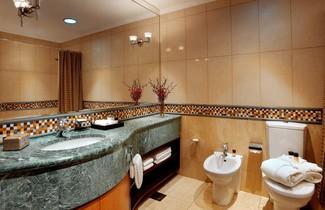 Photo 1 - Grand Hyatt Residence