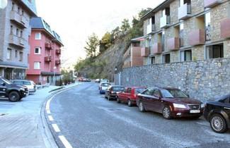 Photo 1 - Apartamentos Cibós 3000