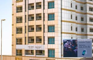 Photo 1 - TIME Topaz Hotel Apartment