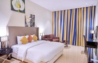 Foto 1 - City Stay Grand Hotel Apartments - Al Barsha