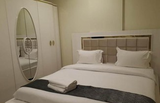 Foto 1 - Reef Hotel Aparts (Tabasum Group)