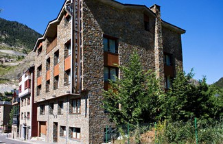 Photo 1 - Apartaments Sant Bernat