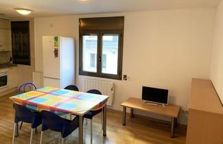 Photo 1 - Apartartamentos Pantebre 3000