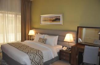 Foto 1 - Al Barsha Premium Hotel Apartments