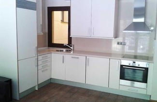 Foto 1 - Apartamentos Soldeu Luxury 3000