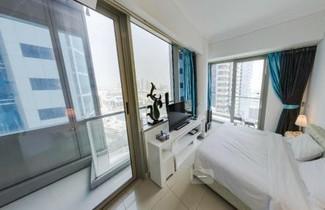 Photo 1 - Two Bedroom Apartment - Ocean Heights luxury