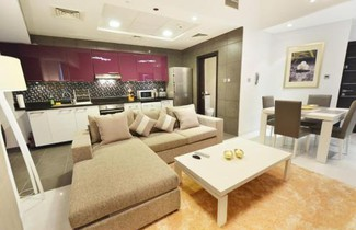 Photo 1 - Key One Homes - Cayan Tower