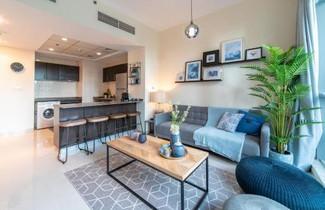 Photo 1 - Dream Inn Apartments - Bay Central