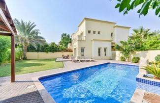 Foto 1 - Medlock Villas
