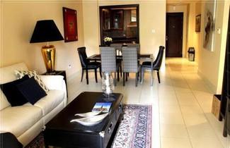 Foto 1 - Furnished Rentals- Reehan 8, Downtown Dubai