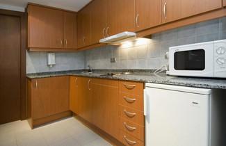 Photo 1 - Apartamentos Turísticos Roc Del Castell