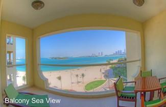 Foto 1 - Royal Club By RVHR, Palm Jumeirah