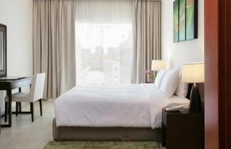 Photo 1 - Auris Hotel Apartments Deira